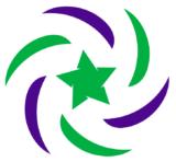 National Organic Coalition Logo