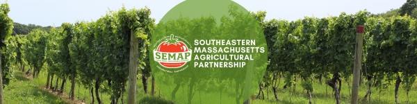 Southeastern Massachusetts Agricultural Partnership