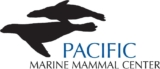 Pacific Marine Mammal Center Logo