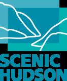 Scenic Hudson, Inc. Logo