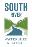 South River Watershed Alliance Logo