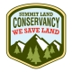 Summit Land Conservancy Logo