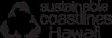 Sustainable Coastlines Hawaii Logo