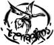 Terra BIRDS Logo