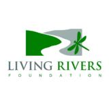 Living Rivers Foundation Logo