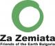 Environmental Association Za Zemiata Logo