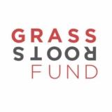 New England Grassroots Environment Fund Logo