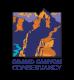 Grand Canyon Conservancy Logo