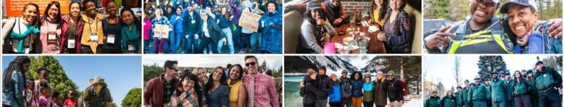 The Joy Trip Project