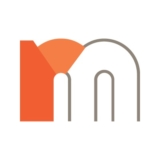 Resource Media Logo