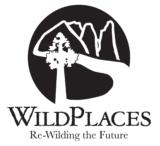 WildPlaces Logo