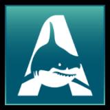 Atlantic White Shark Conservancy Logo