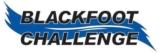 Blackfoot Challenge Logo