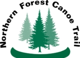 Northern Forest Canoe Trail Logo