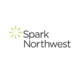 Spark Northwest Logo