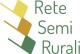 rete semi rurali Logo