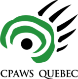 Canadian Parks and Wilderness Society – Quebec Chapter Logo