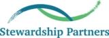 Stewardship Partners Logo