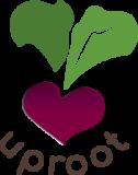 UpRoot Colorado Logo