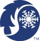 High Country Conservation Center Logo