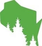 Wisconsin Association for Environmental Education Logo