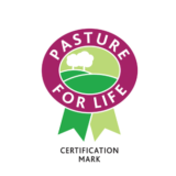 Pasture-Fed Livestock Association Logo