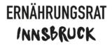 Initiative Ernährungsrat Innsbruck Logo