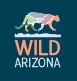 Wild Arizona Logo
