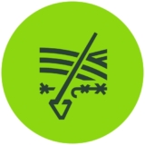 FIAN Österreich Logo