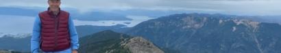 Save the wild Scotchmans — Friends of Scotchman Peaks Wilderness, Inc.