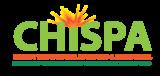 Chispa AZ Logo