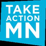TakeAction Minnesota Logo