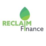 Reclaim Finance Logo