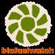 Biofuelwatch Logo