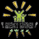 Energy Gardens Ltd. Logo