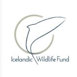 The Icelandic Wildlife Fund Logo