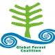 Global Forest Coalition Logo