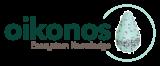 Oikonos Ecosystem Knowledge Logo