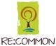 Re:Common Logo