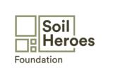 Soil Heroes Foundation Logo