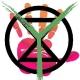 Extinction Rebellion Youth Logo