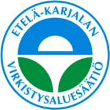 South Karelian Foundation for Recreation Areas Logo