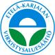 South Karelian Foundation for Recreation Areas Logo
