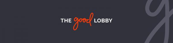 The Good Lobby Italia