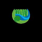 Koʻolau Mountains Watershed Partnership – ʻOhu ʻOhu Koʻolau Inc. Logo