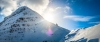 Mountain Wilderness Switzerland