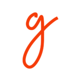 The Good Lobby Italia Logo
