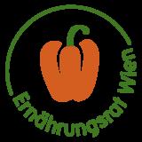 Ernährungsrat Wien Logo