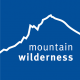 Mountain Wilderness Switzerland Logo