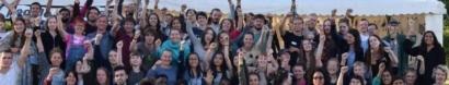 Go Fossil Free! London School of Hygiene & Tropical Medicine — People & Planet